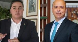 Efraim anuncia vinda do secretário do Ministério da Economia à PB em mobilização pela retomada econômica