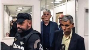 STJ marca para terça-feira  julgamento de processo de Ricardo Coutinho