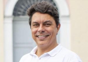 Democratas marca convenção para 12 de setembro e deve confirmar candidatura de Raoni Mendes à PMJP