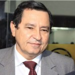 Candidatos a vereador do PT declaram apoio à candidatura de Anísio Maia