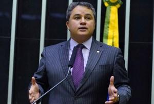 Ministério da Saúde libera cerca de R$ 4 milhões para Hospitais Universitários da Paraíba