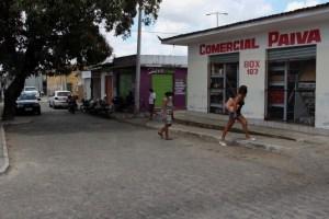 Prefeitura de João Pessoa investe na melhoria de mercados públicos e feiras livres da Capital