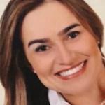 Morre sobrinha de Cícero Lucena e candidato cancela agenda de campanha deste domingo