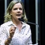 """Justiça anula intervenção da Direção Nacional do PT no Diretório de JP: """"Ato ilegal e abusivo"""""""