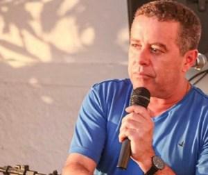 João Almeida garante maior incentivo ao Polo Gastronômico Mais Oriental das Américas