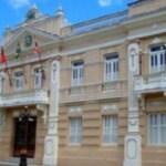 PANDEMIA – Governo do Estado decreta estado de calamidade pública na Paraíba por mais seis meses