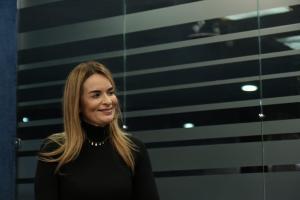 ANIVERSÁRIO DE CAMPINA – Daniella destina R$ 45,3 milhões para obras e combate à covid-19 em CG