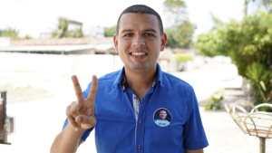FICHA LIMPA – Ruan Martins tem registro de candidatura deferido pela justiça eleitoral