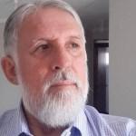 Ministro do TSE mantém intervenção do Diretório Nacional no PT de João Pessoa