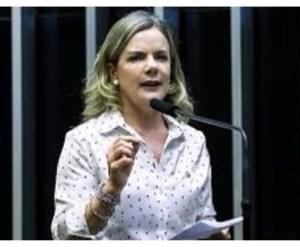 Direção Nacional protocola intervenção no Diretório Municipal do PT em João Pessoa