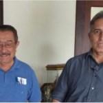 Coordenador da campanha de Nilvan Ferreira, Benjamin Maranhão e Wilma Maranhão são alvos de Operação da Polícia Federal