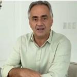 Cartaxo anuncia pagamento do 14º salário a todos profissionais da Educação no procedimento dia 15