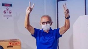 Defesa de Cícero destaca lisura da campanha e confia na improcedência de Aije