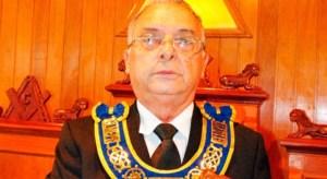 Coronavírus mata líder da Maçonaria na Paraíba