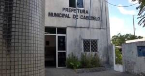 Prefeitura de Cabedelo ingressa no STF com uma ação contra decisão que barrou 13º salário de prefeito