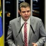 Projeto de Diego Tavares que destina recursos de multas de trânsito para acessibilidade será votado no Senado nesta quinta-feira