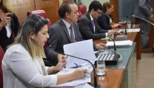Juíza suspende aumento salarial de vereadores, prefeitos, vice-prefeitos e secretários de João Pessoa e Cabedelo