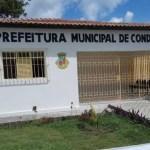 Karla Pimentel anuncia equipe de transição no Conde