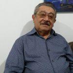 Maranhão reage bem ao tratamento e melhora quadro respiratório, informa filha do senador