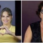 Ministério Público dá prazo de cinco dias para que Márcia Lucena instale comissão de transição em Conde