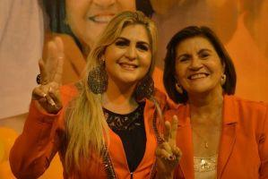 TRE cassa mandatos de prefeita e vice de Mamanguape por compra de voto