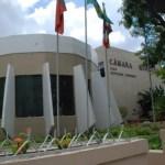 Oposição acéfala e desarticulada na Câmara Municipal de João Pessoa