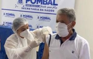 """Análise – Políticos e autoridades """"furam fila"""" de vacinação: Exemplo ou oportunismo?"""