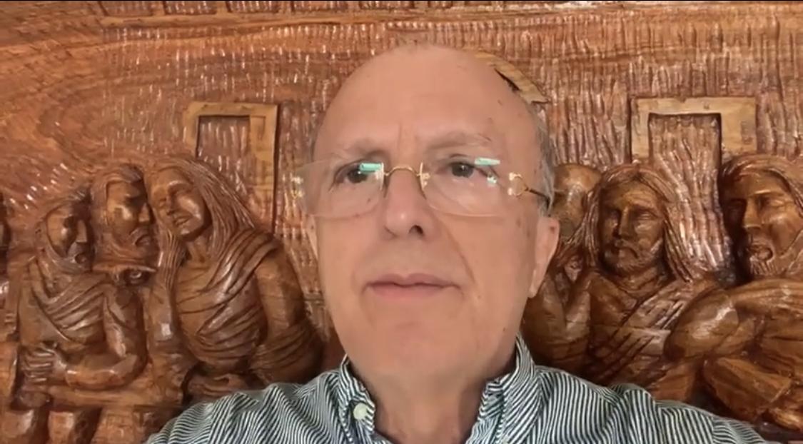VÍDEO – Secretário de Saúde contesta Pazuello e garante que há seringas e agulhas suficientes para vacinação na PB