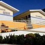 Casa do Estudante da Paraíba abre inscrições e recadastramento para 2021