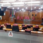 BASTIDORES: Dois nomes despontam na lista de favoritos de Cícero para liderar bancada na CMJP