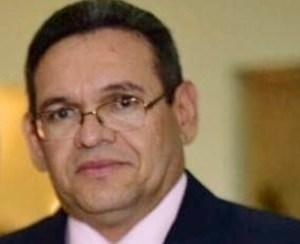 Bruno mantém Marcos Alfredo como Coordenador de Comunicação da Prefeitura de Campina Grande