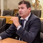 """Em nota, Doda de Tião rechaça tese de desistência da reeleição à ALPB e avisa: """"Não há porque retroceder"""""""