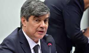 CALVÁRIO: Deputado Wellington Roberto é citado em delação por recebimento de R$ 5,5 milhões de propina em transações de livros