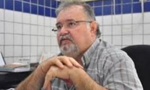Morre, vítima de Covid-19, o médico Fernando Ramalho