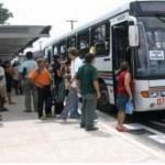Prefeito determina ampliação e Semob reforça linhas de ônibus em horários de pico a partir desta segunda-feira