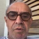"""VÍDEO – Cícero Lucena demonstra preocupação com crescimento da Covid-19 em JP e faz apelo: """"Fiquem em casa"""""""
