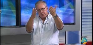 Polêmica com evangélicos: Secretário de Saúde peca nas palavras, mas acerta no mérito