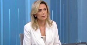 """Ludhmila Hajjar diz ter sofrido ameaças de morte após convite para Ministério: """"Essa polarização é um atraso para o Brasil"""""""