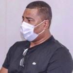 Prefeito de Pitimbu é internado no Hospital de Trauma com Covid-19