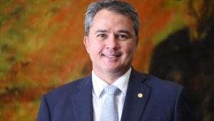 Efraim: Paraíba recebe 9,6 milhões de Reais para auxiliar manutenção de 196 leitos de UTI