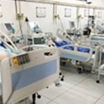 URGENTE: Hospitais particulares de João Pessoa entram em colapso e já faltam vagas em UTI's