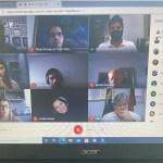 BASTIDORES: Autoridades de saúde e MP querem lockdown, mas João Azevêdo defende medidas mais restritivas só no fim de semana