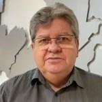 """""""Passado que não queremos ver de novo"""", diz João Azevêdo sobre golpe de 64"""