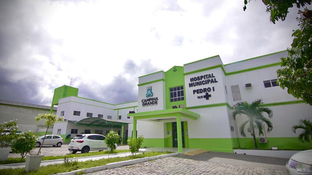 Justiça manda prefeitura de Campina Grande seguir regulação de leitos de covid-19 coordenada pelo Estado