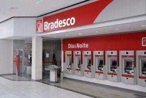 Bradesco é condenado a indenizar cliente por cobrança ilegal de tarifa