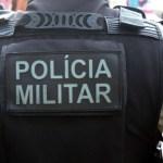 Profissionais das forças de segurança começam a ser vacinados contra Covid-19 nesta quarta-feira na Paraíba