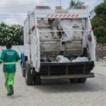 Justiça revoga liminar e convalida decisão da Emlur de rescindir contrato com empresa de limpeza urbana