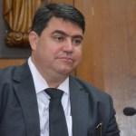 João Pessoa: presidente da Câmara pede a Cícero prioridade na vacinação de pessoas com comorbidades