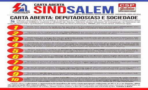 cartaaberta170415-2
