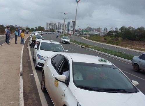Foto1_Divulgação - Inmeq realiza ações em Paço do Lumiar